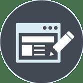 Webdesign_Icons