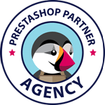 PrestaShop_Partner_Agentur150