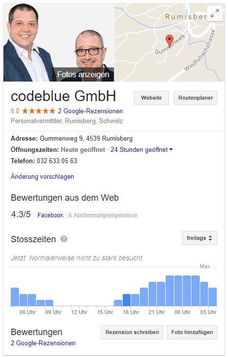 codeblue-adwords-seo