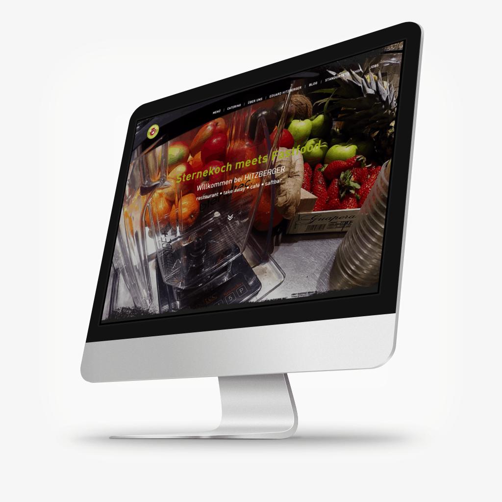 webseite-hitzberger-screen