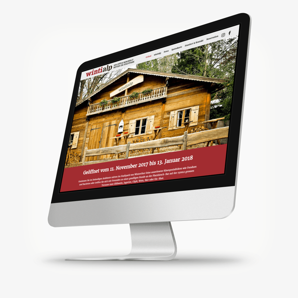 webseite-wintialp-screen