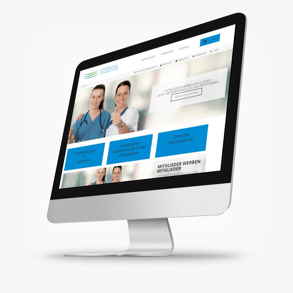 webshop-onkologiepflege-screen