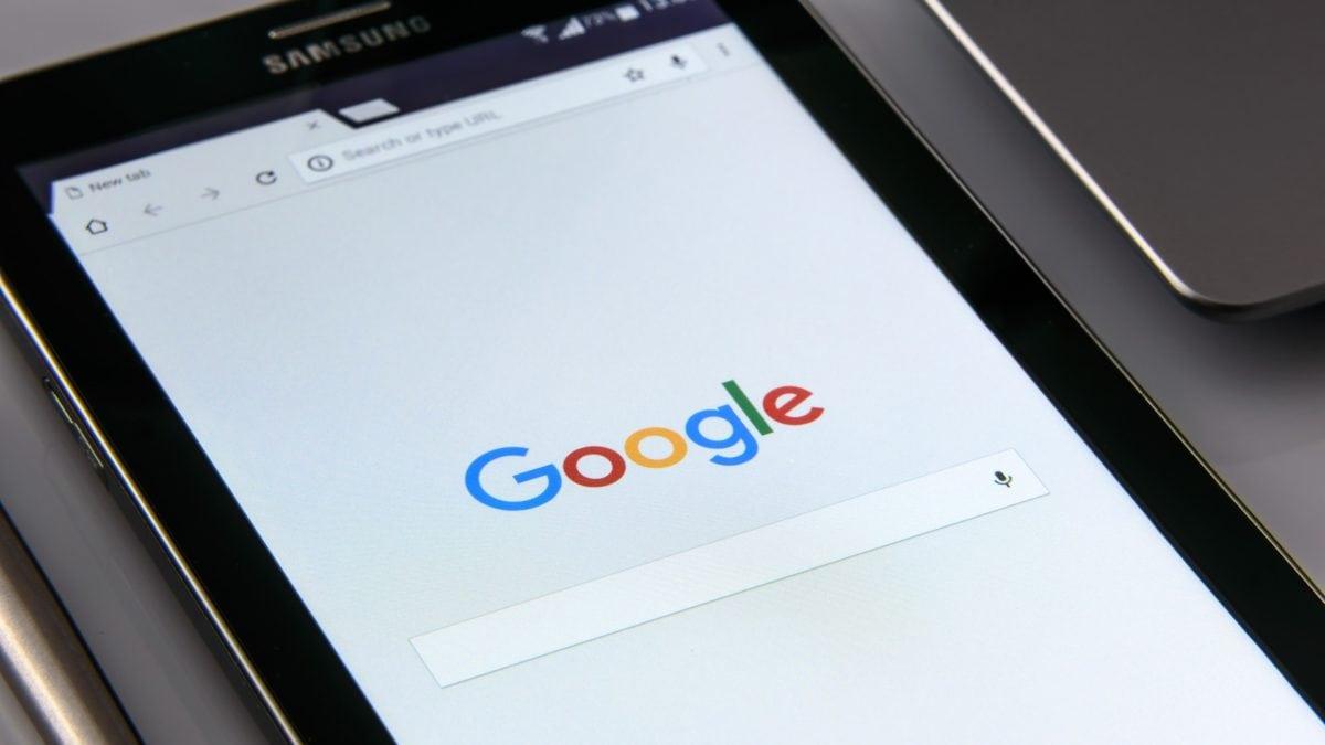 Wie Testet Man Die Mobile Version Einer Webseite