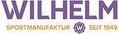 Wilhelm_Logo_CMYK