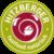 hitzberger-logo